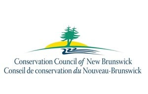 Conservation Council