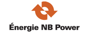 NB Power